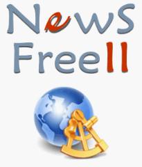 NewSFree_II_logo_PaginaSw