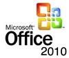microsoft-office2010_web
