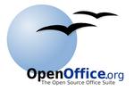 openoffice_web