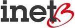 logo-inetb1