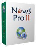 nProdue_box_3d_home