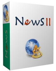 NewS II Gestionale