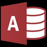 Logo_Microsoft_Access_2013