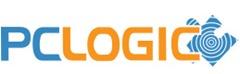 pclogic-logo