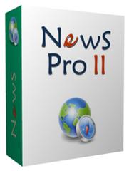 NewS Pro II Gestionale