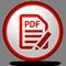 Manuale in Pdf