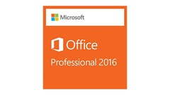 Office-2016-Professional-269-16814-mnco