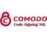 Comodo-Code-Signing-SSL