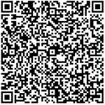 QRCode_01282500626_150_bis
