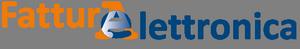 logo-fattele_web